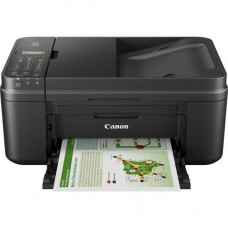 Canon PIXMA MX494 All-in-One Inkjet Printer (Refurbished)