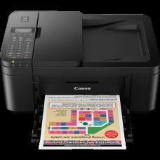Canon Pixma TR4540 Printer (Refurbished)