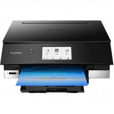 Canon PIXMA TS8240 Inkjet Printer
