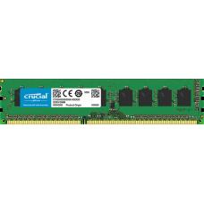 Crucial 2GB DDR2 667MHz Desktop