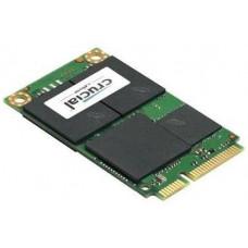 """Crucial M550 256GB 2.5"""" SSD"""