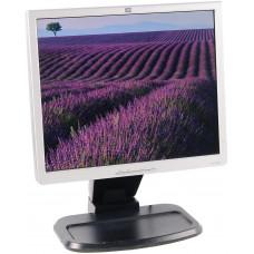 HP L1940 19-inch Monitor (Refurbished)