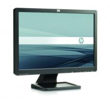 HP Compaq LE1711 17-inch Monitor (Refurbished)