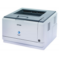 Epson AcuLaser M2400 Printer (Refurbished)