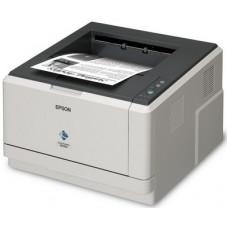 Epson AcuLaser M2300 Printer (Refurbished)