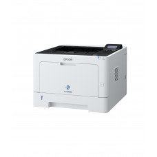 Epson WorkForce M310DN Printer