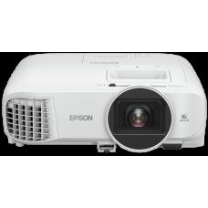 Epson EH-TW5400 Home Cinema Projector