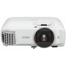 Epson EH-TW5650 Home Cinema Projector