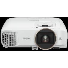 Epson EH-TW5650 Home Cinema Projector