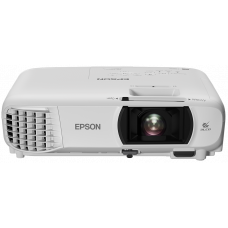 Epson EH-TW610 Home Cinema Projector