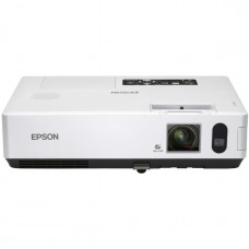 Epson EMP-1825 Mobile Projector (Refurbished)