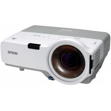 Epson EMP-400W Projector (Refurbished)