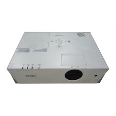 Epson EMP-6100 Projector (Refurbished)
