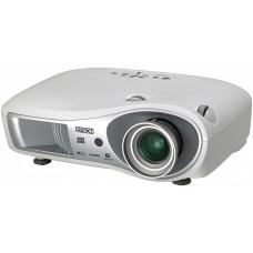 Epson EMP-TW600 Projector (Refurbished)