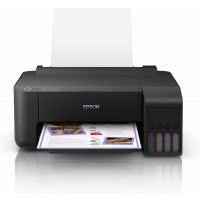 Epson EcoTank ITS L1110 Printer