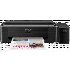Epson L130 Ink Tank Printer (Refurbished)