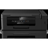 Epson EcoTank ITS L3050 Printer