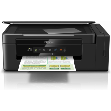 Epson EcoTank ITS L3060 Printer