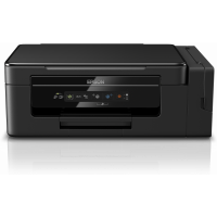 Epson EcoTank ITS L3070 Printer