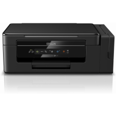 Epson EcoTank ITS L3070 Printer
