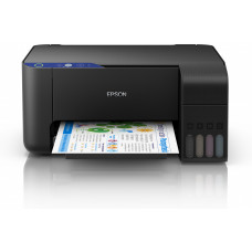 Epson EcoTank L3111 Printer