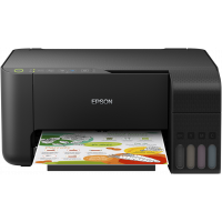 Epson EcoTank ITS L3150 Printer