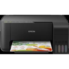Epson EcoTank ITS L3150 Printer