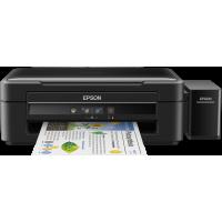 Epson L382 InkTank Printer