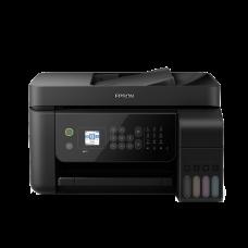 Epson EcoTank L5190 Printer