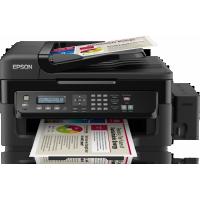 Epson L565 InkTank Printer