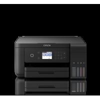 Epson EcoTank L6160 Printer