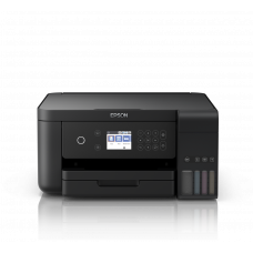 Epson EcoTank ITS L6160 Printer