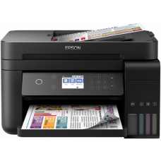 Epson EcoTank ITS L6170 Printer