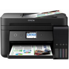 Epson EcoTank ITS L6190 Printer