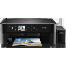 Epson L850 InkTank Printer