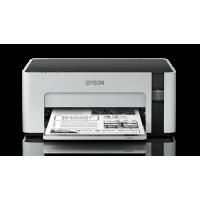 Epson EcoTank M1100 Mono Ink Tank System Printer