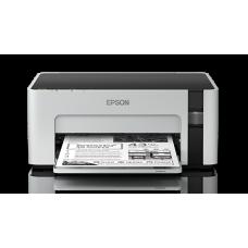 Epson EcoTank M1100 Printer