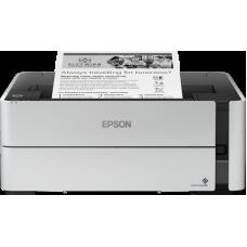 Epson EcoTank M1140 Printer
