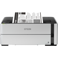 Epson EcoTank M1170 Mono Ink Tank System Printer