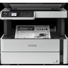 Epson EcoTank M2140 Printer