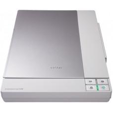 Epson Perfection V10 Scanner (Refurbished)