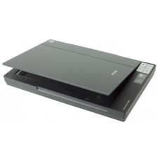 Epson Perfection V30 Scanner (Refurbished)