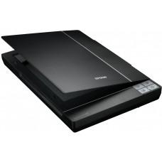 Epson Perfection V37 Scanner (Refurbished)