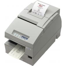 Epson TMH6000III Multi-function POS printer (Refurbished)