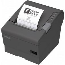 Epson TM-T88V Series Receipt Printer (Refurbished)