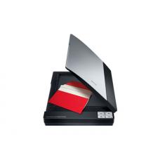 Epson Perfection V200 Scanner (Refurbished)