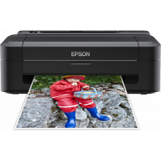 Epson Expression Home XP33 (Refurbished)