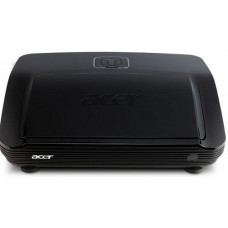 Acer U5200 Educational Short Throw Projector (Refurbished)