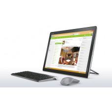 Lenovo Yoga Home 500 All-in-One (Refurbished)
