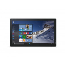 Lenovo Yoga Home 500 All-in-One (Refurbished)